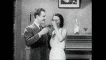 sex madness 1938