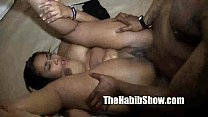 her asian kat dylan pussy throbing with bbc romemajor p3
