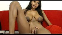 Africa girl - http://gg.gg/freecamgirls
