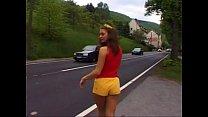 Free Sex Videos in Deutchland    Streaming Porn Movies10