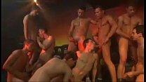 Nice Orgy - nial - www.thegay.webcam