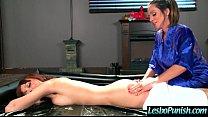 Punish Hard Sex Using Sex Toys With Lesbian Girls (adessa&ariella) mov-04