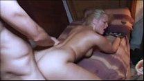 Alexis Texas and Jordan Ash Vacation Sex