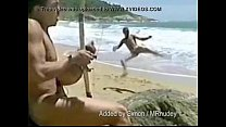 2 Capoeira