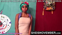 STEP FATHER CREAMPIE HIS SCHOOL GIRL STEP DAUGHTER HOPE SHE IS NOT PREGNANT POV