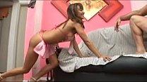 Nasty Brazilian bella hot fuck More: ADF.LY/1JZG1H