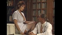 LBO - Prescrition For Lust - scene 4 - extract 1