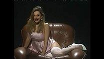 VIOLENZA PATERNA - - italiana - COMPLETE FILM  -JB$R