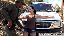 Mother playfellow's daughter police xxx Frida grasped hold of the