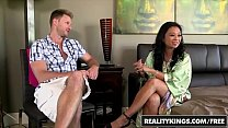 RealityKings - Milf Hunter - (Levi Cash, Lucky Starr) - Getting Lucky