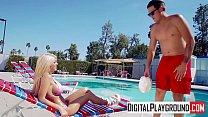 DigitalPlayGround - Got Milk