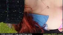 Amateur wife outdoors cumshot webcam sexy free webcam sex