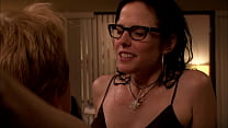 Mary-Louise Parker - Weeds HD 1080p Compilation