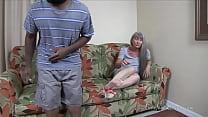 Seducing You With My Feet Trailer