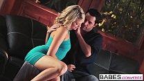 Babes - (Kris Slater, Mia Malkova) - Hold Me So Tight