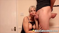 Sucking Young Neighbours Cock For Husband