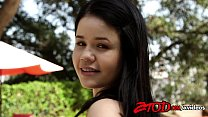httyta-2-sc04-yhivi-hard-h264-720p-tube-xvideos