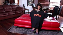 Latino Casting Couch Hot Latina cast 3 Men for upcoming rolls on Sexmex.xxx