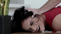 Where Do You Think You're Going?- Sheena Ryder