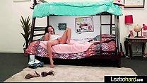 Back To School(Darcie Dolce & Lena Paul ) 01 clip-03