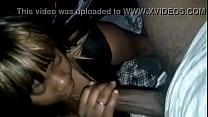xvideos.com d04ead01d0c77cf84c9768c4172b2309