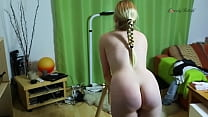 Clip 32Lil Caned To Tears On The Defaulters Trestle - Full Version $10