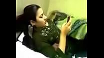 Pussy licking desi Indian big boobs panu cudai