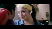 Tamil Actress Raai laxmi ultimate hot compilation EditHot actress laxmi raai hot scenesHot waves
