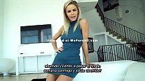 MomsTeachSex - Jessa Rhodes Dirty Little Secre sub español