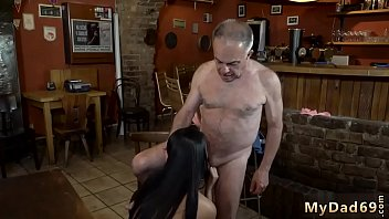 Ts fuck two guys and girl double blowjob facial Can you trust your