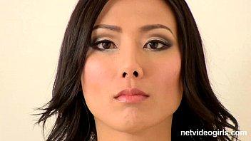 Asian Calendar Girl Emi - netvideogirls