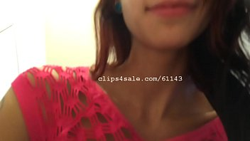 Indica Giantess Part7 Video1 Preview