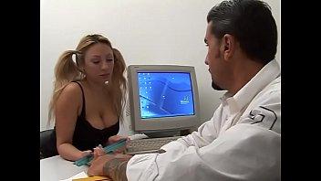Real signs of addicted big tits use! Vol. 9