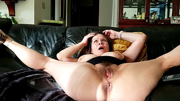 New year's  pussy pounding&showers