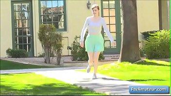 FTV Girls presents Alana-Cutie Loves Anal-04 01