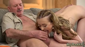 Teen big tits first time Russian Language Power