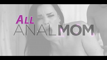 Anal Pleasure For A Dirty Cheater - FULL SCENE on http://ALLAnalMOM.com