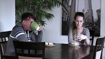 Man Turns Wife Into Slut